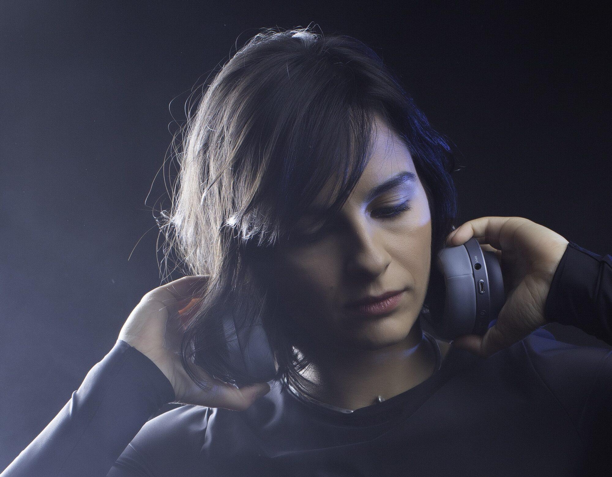 DJ Aleea
