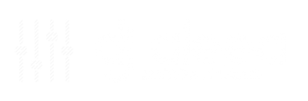 cropped-logo-somos-música-white.png