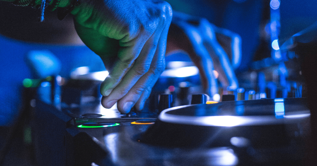 learnhowtodj_article