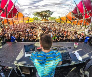 Quiero ser DJ