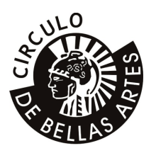 logo-circulo-de-Bellas-Artes