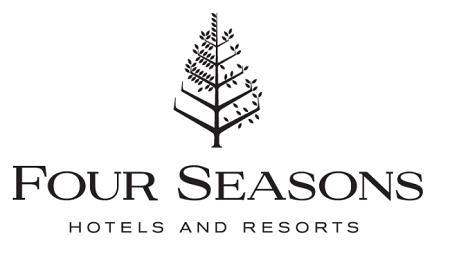 logo-four-seasons
